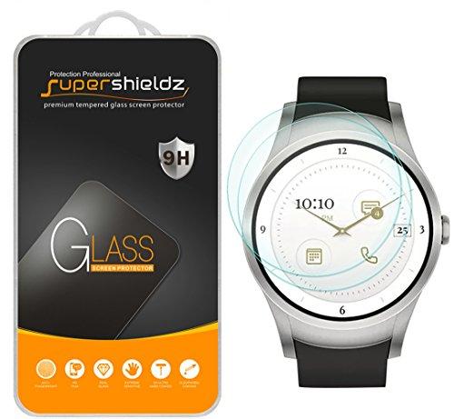 2-pack-verizon-wear24-wear-24-tempered-glass-screen-protector-supershieldz-anti-scratch-anti-fingerp
