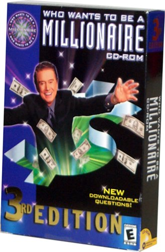 who-wants-to-be-a-millionaire-3rd-edition-pc-mac