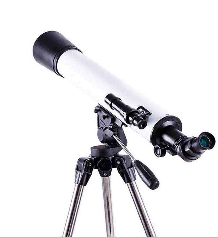 CTO Telescope Advanced Science Student Set Educational Discovery School with Tripod and Many Accessories,A,Telescope by CTO (Image #1)