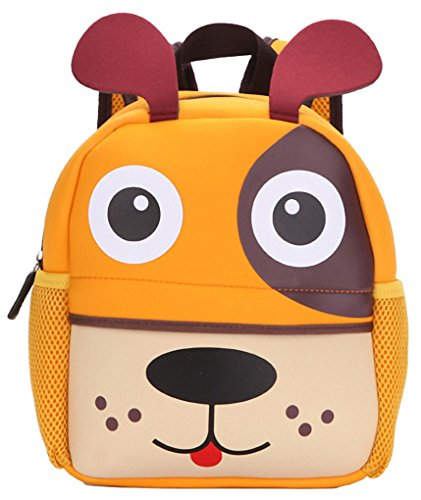 Kenox Kid Backpack Baby Boys Girls Toddler Pre School Backpack Children Backpacks