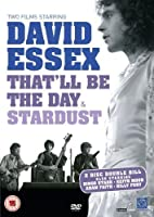 That'll Be The Day / Stardust
