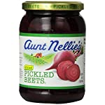 Beets Product