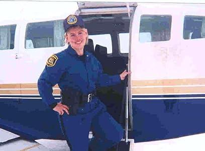Ingrid P. Dean