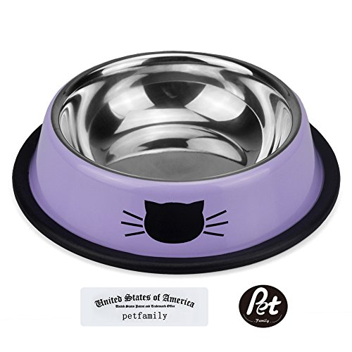 Td Design Automatic Pet Feeder For Dogs Cats Dry Wet