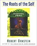 The Roots of the Self 9780062507884