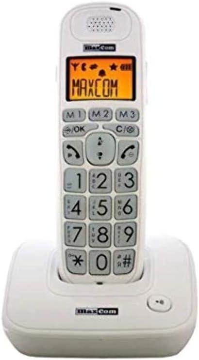 5908235972282: : High tech