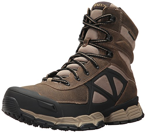 Bates Men's Velocitor FX Military and Tactical Boot, Canteen, 13.0 M US
