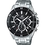 Casio Reloj de cuarzo Man Edifice 47 mm