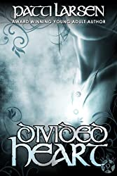 Divided Heart (The Hayle Coven Novels Book 9)