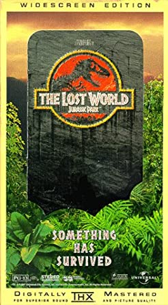the lost world jurassic park full movie online putlockers