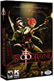 BloodRayne - PC