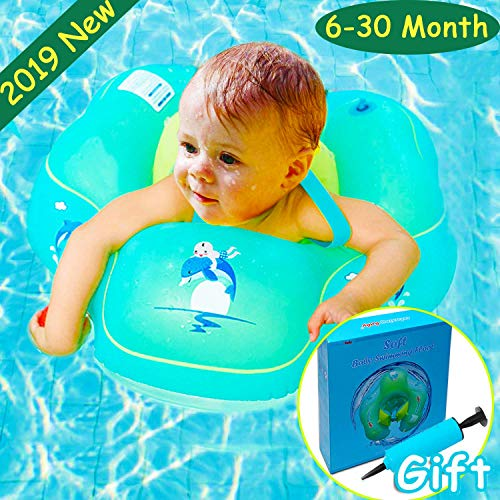 Herrenmode Socken Kids Life Jacket Floating Vest Swimming Circle Pool Accessories Toy Boy Girl Swimsuit Floating Power Swimming Buoyancy With Traditional Methods