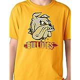 J2 Sport NCAA University of Minnesota Duluth