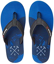 1cd64a027298 Men Nike Slippers   Flip Flops Price List in India on May