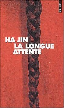 La longue attente par Jin