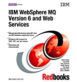 Websphere MQ Version 6 and Web Services