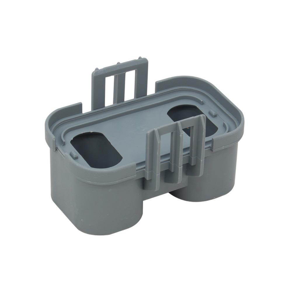 SMEG - Valvula brazo superior lavavajillas Smeg: Amazon.es ...