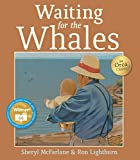 img - for Waiting for the Whales (Orca Classic) book / textbook / text book