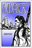Didrick, Robert Elrod, 0805948546