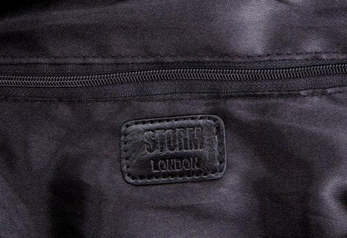 Grigio Donna grigio Portamonete Grigio Storm Storm Portamonete Portamonete Storm Storm grigio Donna Portamonete Grigio Donna grigio Donna wxXCYaOfq