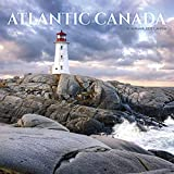 Atlantic Canada 2020 Wall Calendar