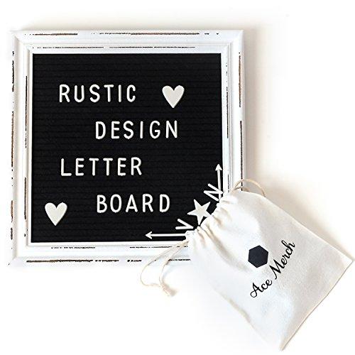 Best Changeable Letter Boards