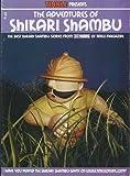 The Adventures of Shikari Shambu 2