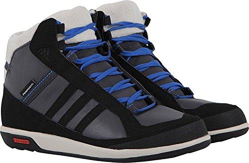 Sneaker CH Damen Outdoor dshale Blablu Choleah Adidas black1 Ft51qwxq8