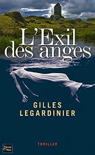 L'exil des anges