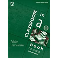 Adobe (R) Framemaker (R) 5.5: Classroom in a Book:: Framemaker 5.5