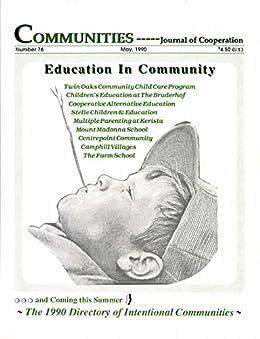 book projekte zur mediengestaltung briefing projektmanagement
