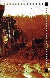 Parallel Tracks 9780859895309