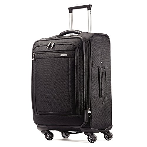 american-tourister-triumph-spinner-21-black-one-size