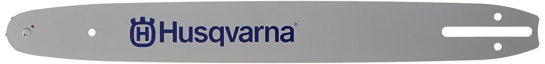 Husqvarna 531300445 16-Inch HL180-56 Lo-Pro Chain Saw Bar 3/8-Inch by .050-Inch HH-25853722