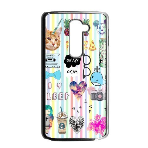new arrival 03b9a 43002 Amazon.com: Canting_Good Quotes logos Stickers Tumblr Custom Case ...