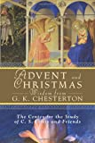 Advent and Christmas Wisdom, , 0764816284