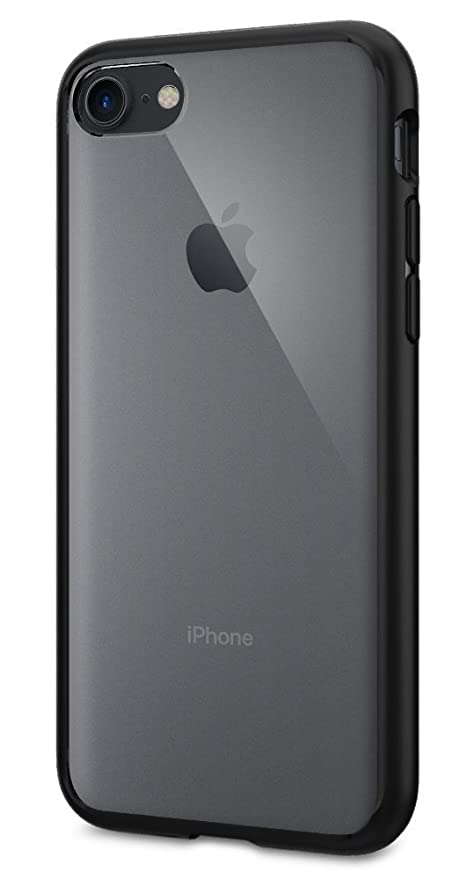 custodia iphone 7 spigen