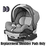 Replacement Parts for Chicco Infant Seat - Chicco