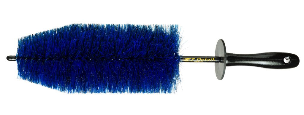 EZ Detail Brush Big