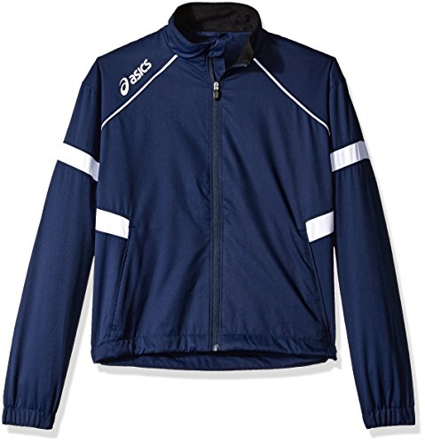 Bestselling Boys Soccer Track Jackets