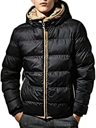 Amazon.com: 3XL - Down &amp Down Alternative / Jackets &amp Coats