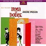 Irma La Douce: Original MGM Motion Picture Soundtrack [Enhanced CD]