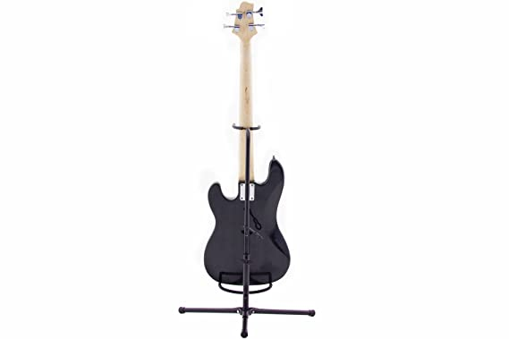 Rochester - Kit bajo electrico ref: 114332 b-stock: Amazon.es: Instrumentos musicales