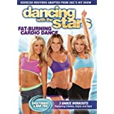 Dancing with the Stars: Fat Burning
