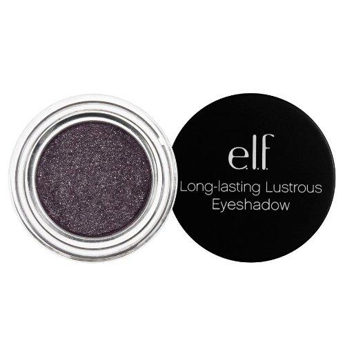 (6 Pack) e.l.f. Studio Long-Lasting Lustrous Eyeshadow - Festivity