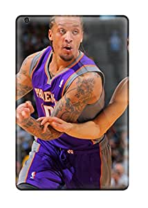 Albert R. McDonough's Shop phoenix suns nba basketball (6) NBA Sports & Colleges colorful iPad Mini 2 cases
