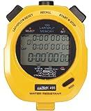 Ultrak 100 Lap - Temporizador de Memoria