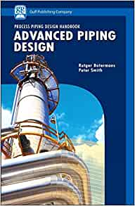 process piping design handbook pdf