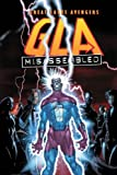 G.L.A. Vol. 1: Misassembled (Great Lakes Avengers) (v. 1)