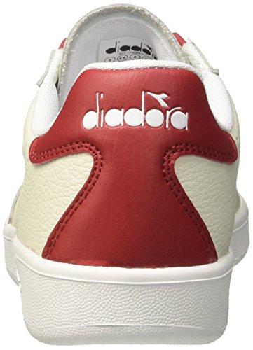 Hommes Vert De L Sport Perf Diadora Chaussures pZwrUpq
